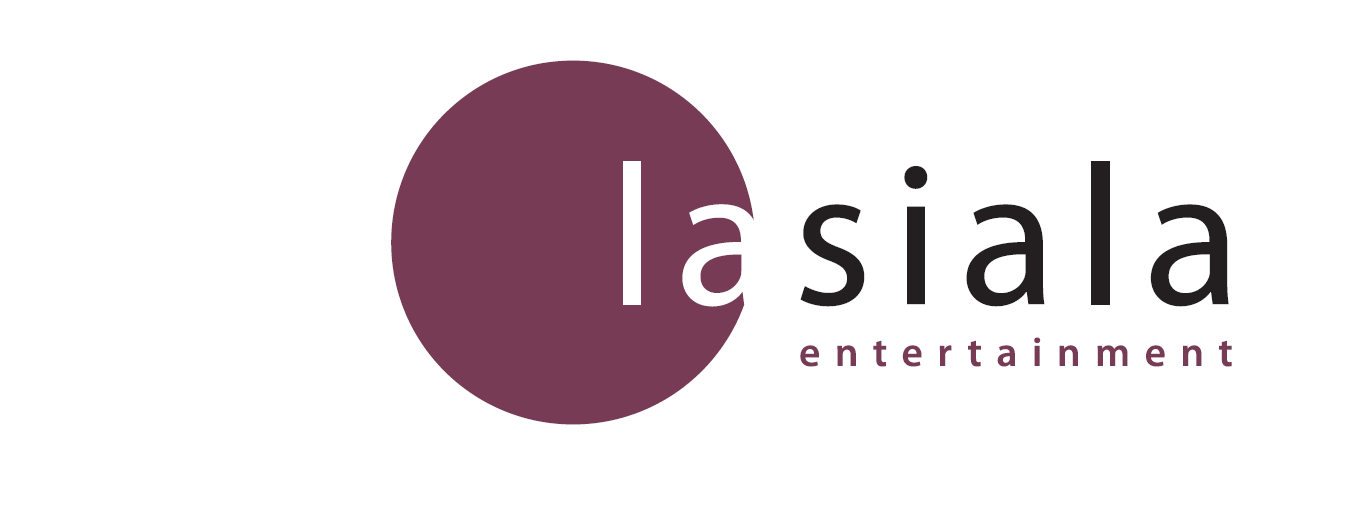 La Siala Entertainment